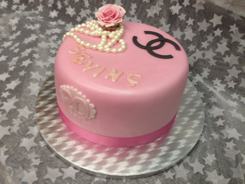 Impressum Kontakt Cake Ideas and Designs
